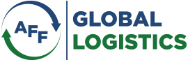 AFF Global Logistics